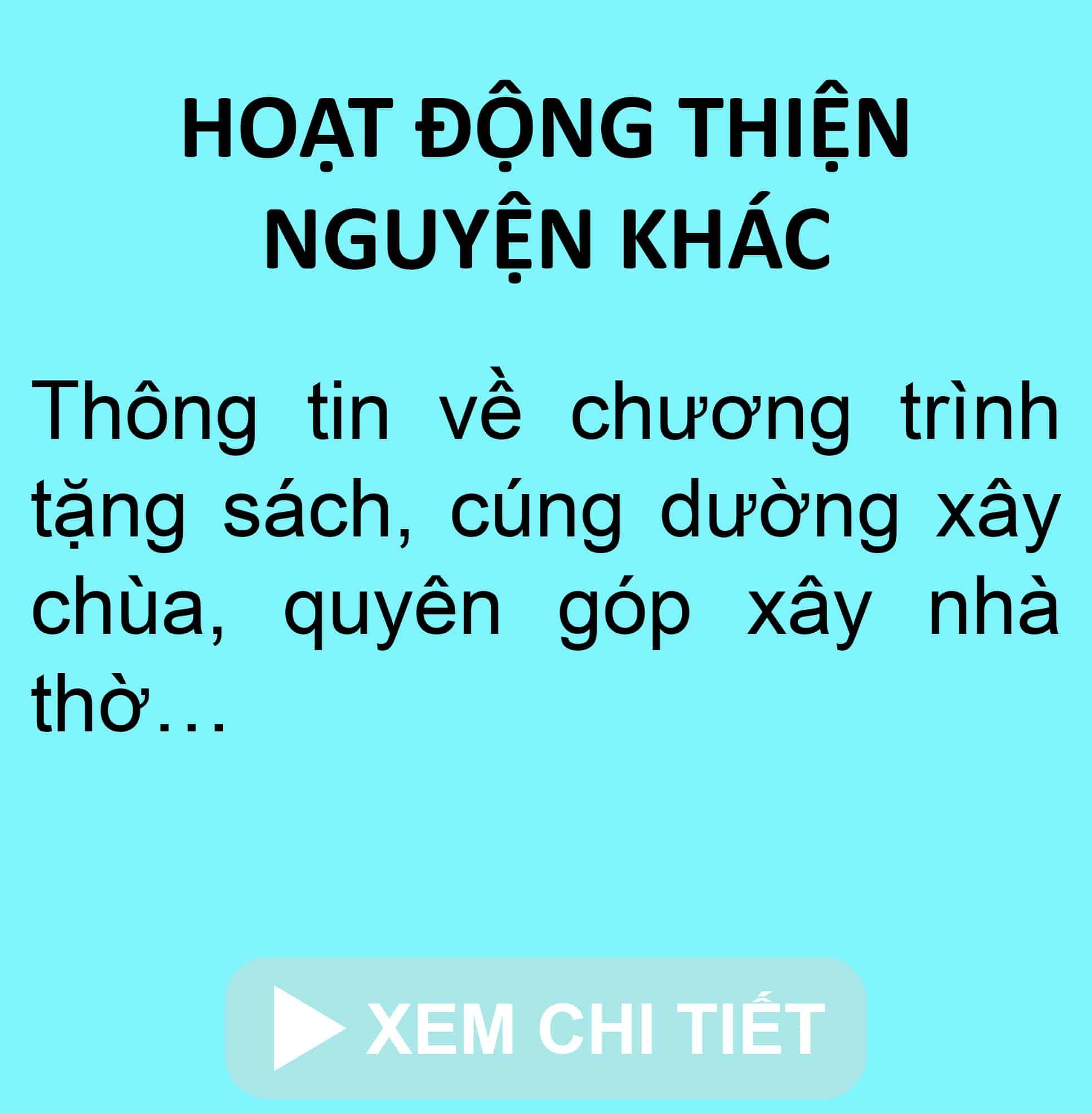 https://tuetamvh.com/chuyen-muc/chuong-trinh-tu-thien/
