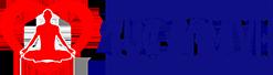 logo 247x65